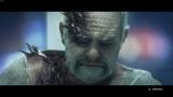 Rainbow Six I Outbreak ( Все ролики ) HD