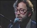 Eric Clapton Circus Left Town RARE