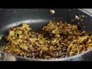 Джейми Оливер. 5 серия. Обеды за 30 минут от Джейми Jamies 30 Minute Meals