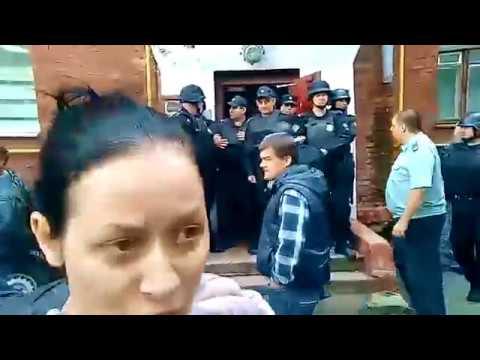 Ставропольская 17 Схватка с бесами. Москва. Как это было