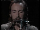 The Ghost Of Tom Joad Bruce Springsteen con subtítulos en español