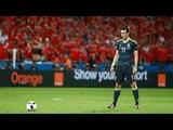 15 Gol Luar Biasa Gareth Bale Untuk Real Madrid &amp Wales