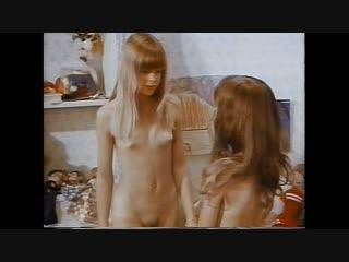 Freiheit für die Liebe (1969, ФРГ) немецкий язык
