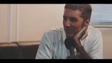 Интервью Оли Сайкса из Bring Me The Horizon про их новый, полный эмоций, альбом 'Amo'
