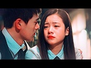 Korean Mix | Chinese Mix 😍 School Love Story 💖 Love Songs Video