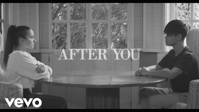 MEGHAN TRAINOR - AFTER YOU (Directed by Charm LaDonna)
