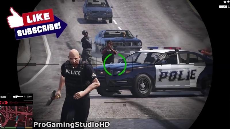 GTA 5 CRAZY Life Traffic Compilation GTA V Fails Funny Moments