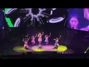 FANCAM 221218 Ailee - Girl Group Dance @ I AM AILEE Concert in Busan