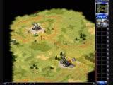 C&ampC Red Alert 2 (Heartland) 221218(40) - Smoke vs Artemis