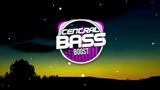 Eiffel 65 - Blue EDM Bootleg Bass Boosted @CentralBass12