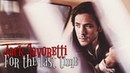 Jack Savoretti For the last time Srpski prevod