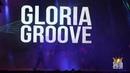 Gloria Groove Hopi Pride 2018