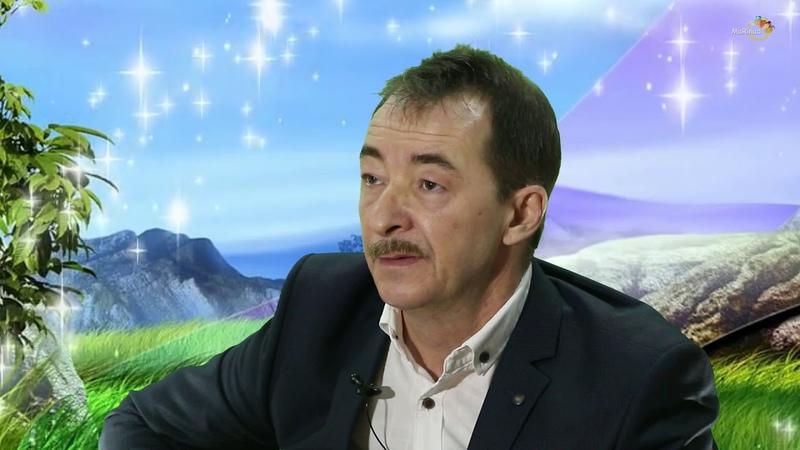 Ильдар Гайнуллин