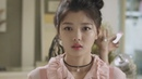 Clean With Passion For Now - Yoon Kyun Sang Kim Yoo Jung