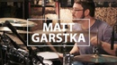 Matt Garstka Performance Spotlight 3 With Music by Alastair Taylor
