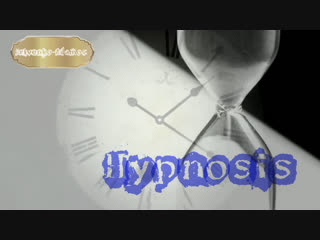 Hypnosis l Charming music