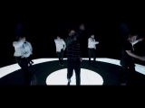 GOT7 Lullaby MV Teaser Video