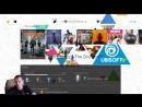 Grand Theft Auto V Online ► Полный отрыв с Катей