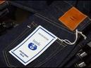 Tanuki Jeans новый бренд в мире японского денима