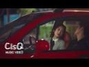 [Eulachacha Waikiki 2 OST Part 5] Park Yong-in (Urban Zakapa) - 1분이라도 (Even for a minute) MV