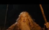 Gandalf VS Bridge #coub