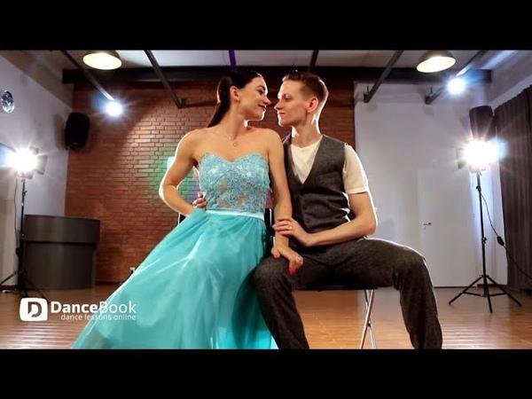 A Whole New World (Aladdin) - Pierwszy Taniec 2019 - Wedding Dance Choreography