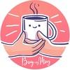 Buy My Mug