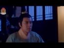 Императрица Китая 28 эпизод