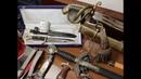 Оружие Вермахта найдено в США: немецкие кинжалы, штыки и кортики польская сабля с русскими корням