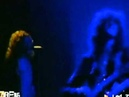 LED ZEPPELIN Stairway to Heaven live with lyrics