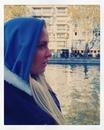 Ирина Мягкова фото #17