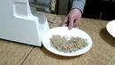 Как сделать ореховую пасту без блендера в домашних условиях