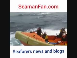 Seaman.seawoman.life_bo8nvgafyet.mp4