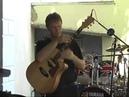 Супер виртуоз гитарист Виталий Макукин
