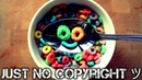 [No Copyright Music] Peyruis - Jovial [Tropical House Music][01 November 2018] Vlog Music for Vlogs
