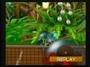 Super Monkey Ball 2 Trailer