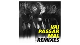 Pabllo Vittar - Pode Apontar (Ruxell &amp Atman Remix)
