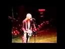 Nirvana - Milk It - Toronto 1993