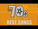 Greatest Hits Of The 70's - 70s Music Hits - Best Songs of The 70s - Oldies But Goodies