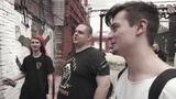 VERSUS Fresh Blood 4 Команда Oxxxymiron (Встреча 3) Четыре Элемента