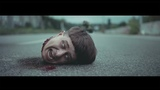 Oliver Tree - Hurt Official Music Video