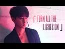 [FMV] I.M CHANGKYUN ㅡ lights on