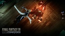 FINAL FANTASY XV MULTIPLAYER: COMRADES – Trailer