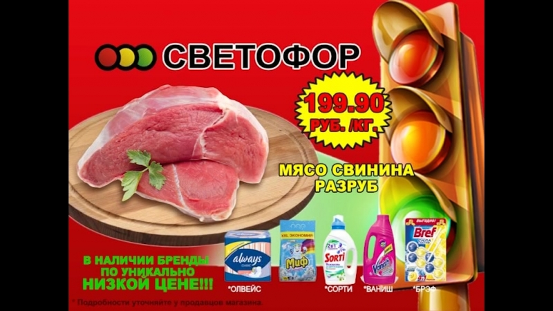 г. Краснотурьинск ул. Сиреневая 19 А