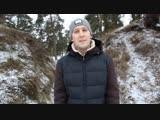 Андрей Никанчик -