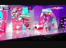 2018 MAMA PREMIERE in KOREA LOONA 3_⁄1_⁄ODD EYE CIRCLE_⁄yyxy_LoveLive_⁄Girl Front_⁄love4eva_⁄Hi High 18