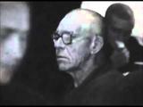 Меморандум беседы с вором в законе Васей Бриллиантом (30.01.1985 г.Соликамск)