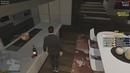GTA 5 Role Play Amazing Stream