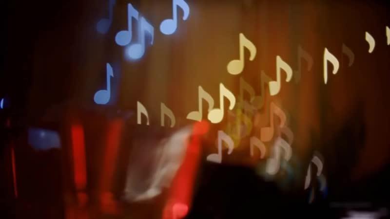 Праздники Праздники Русские Проказники [FULL HD 1080p] Белки Танцуют Новый Год