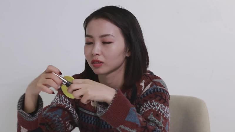 Best Makeup Mirror EVER! W/ Motion Sensor
